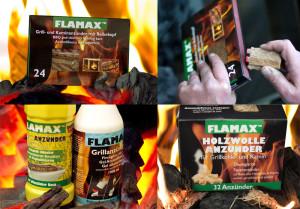 FlamaxTitel