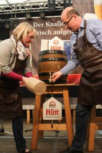 Huett-Brauereifest-3