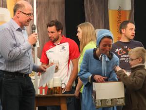 Huett-Brauereifest7