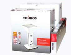 Thueros (5)