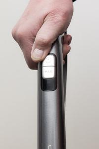 Akkustaubsauger PowerPro Duo-7485