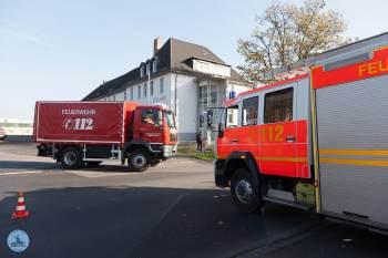 Feuerwehruebung Nov (27)