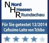 Cafissimo-Latte-von-Tchibo