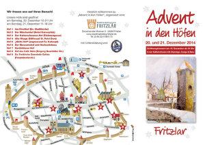 Flyer-Advent-2014-2_Seite_1