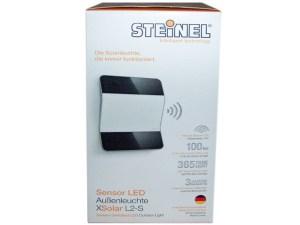 Steinel4