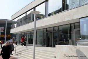 Geprüft wird jetzt im Baunataler Rathaus (Archivfoto: Rainer Sander)