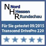 Transcend-DrivePro-220-klein