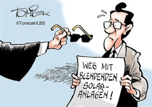 15_10_solaranlagenblendung