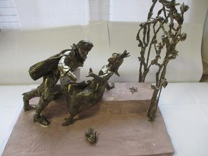 Dornroeschen-Denkmal-(2)