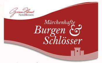 2016_04_21-Burgen_Schloesser_Pass-1