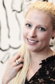 Viviane-Ottemann-Web2