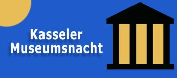 Kasseler-Museumsnacht