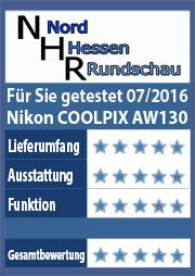Nikon-COOLPIX-AW130-klein