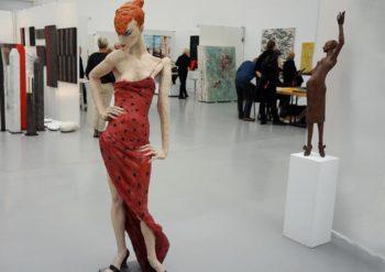 kunstmesse-26