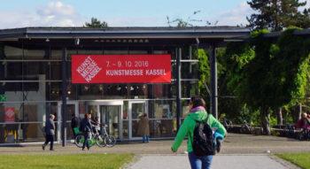 kunstmesse-logo