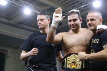 2-profi-boxgala-fight-night-11