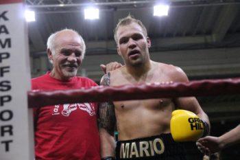 2-profi-boxgala-fight-night-28