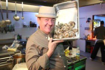 kulinarische-reise-durch-italien-10