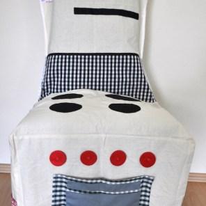 160605-Stuhlküche-04