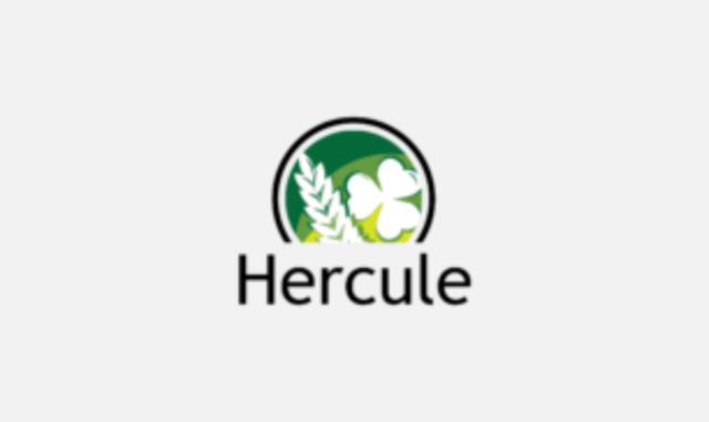 Hercule-k