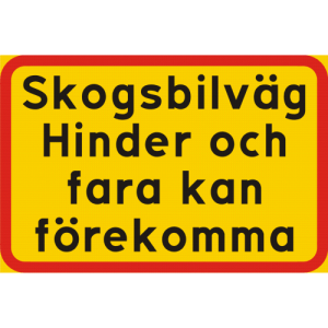skogsbildvag-hinder