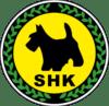 shk-original