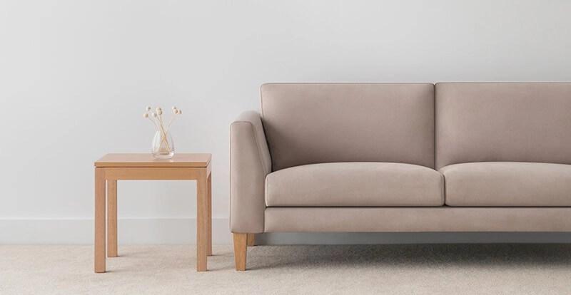 Mondi Slim Side Nordic Design