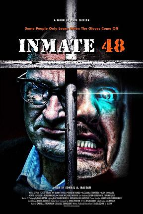 poster-inmate48small