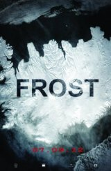 frost poster ice