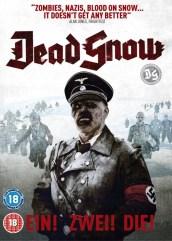 deadsnow1-dvd