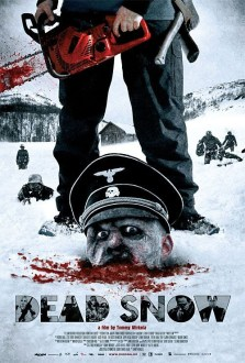 deadsnow1-poster