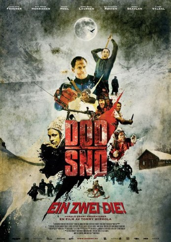 deadsnow1-poster2