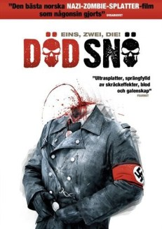 deadsnow1-swedishdvd
