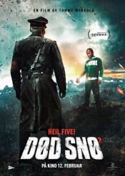 deadsnow2-norwegianposter