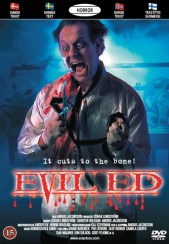 evil-ed-scandi-dvd