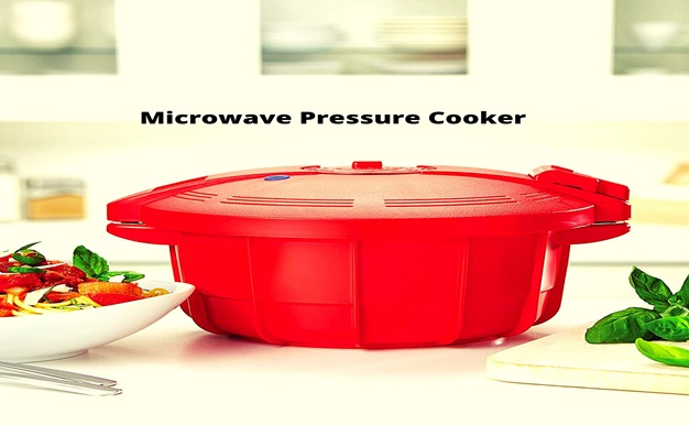 get best microwave pressure cooker to speed up your cooking nordic food festival