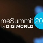 DigiWorld GameSummit