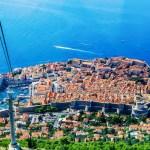 Reboot Develop 2015 in Dubrovnik, Croatia
