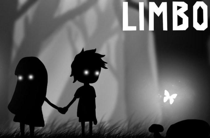 Limbo, Playdead