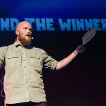 Nordic Game Awards 2014