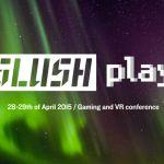 Slush PLAY