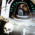 Dark Angel expansion, Space Hulk: Ascension