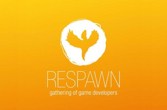 Respawn 2015