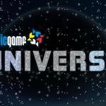 Nordic Game Universe