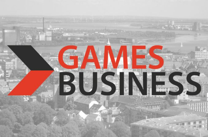 Games Business in Aalborg