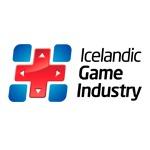 IGI (Icelandic Game Industry)