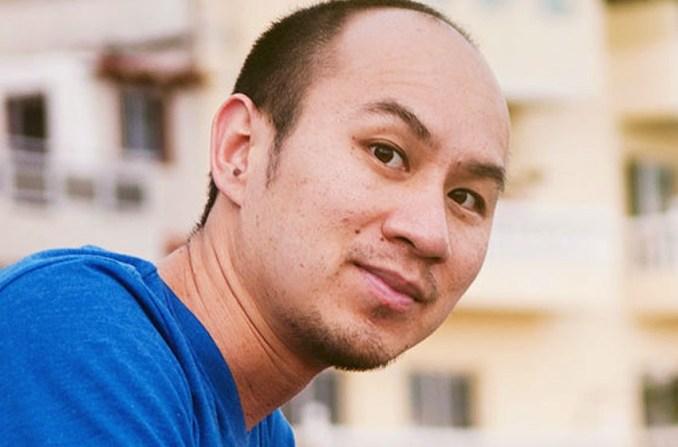 David Luong