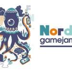 Nordic Game Jam 2016