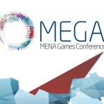 MEGA 2016