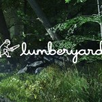 Amazon Lumberyard